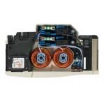 ETC 1 x 5kW ED25RE ND/RCD 30mA Dimmer Module, 350µs