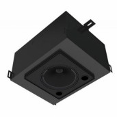 TANNOY CMS1201DCt
