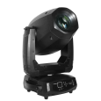 Terbly PT320S-R Spot HEAD