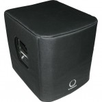 TURBOSOUND iP2000-PC
