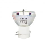 I LIGHTING YODN MSD 230R7