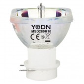 I LIGHTING YODN MSD 280R10