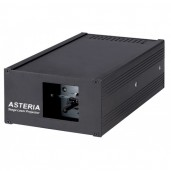 XLINE Asteria