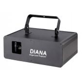 XLINE Diana