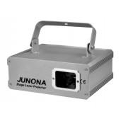 XLINE Junona