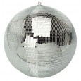 XLINE MS-008 Mirror Ball-SET 20