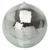 XLINE MB-060 Mirror Ball-150