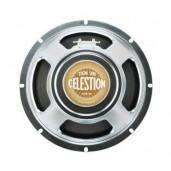 CELESTION Ten 30 GR - 30 (T5814)