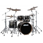 DDRUM DS MP 22 5 PB
