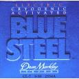 DEAN MARKLEY 2554A Blue Steel