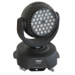 INVOLIGHT LED MH100