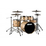 DDRUM DS MP 20 5 C NAT