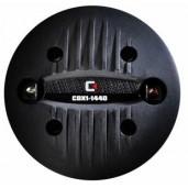 CELESTION CDX1-1440 (T5771)
