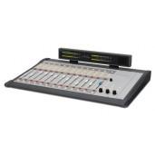 Audioarts W-12
