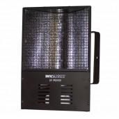 INVOLIGHT UV PRO400