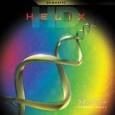 DEAN MARKLEY 2081 Helix HD Acoustic LT