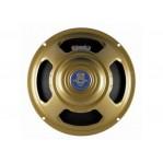 CELESTION alnico Gold (T5471BWD)