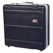 GATOR G-MIX 17x18