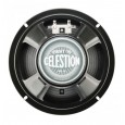 CELESTION Eight 15 (G8C - 15) 16 Ohm (T5852)