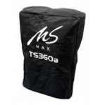 MS-MAX Bag TS360