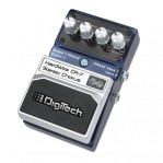 DIGITECH CR-7