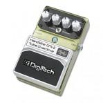 DIGITECH CM-2