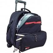 GATOR GP-SNR KIT BAG