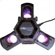 Involight LED RX300