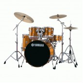 YAMAHA SCB2FS51GM(Gold Metallic)