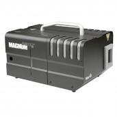 MARTIN Magnum 2500Hz