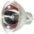 Involight Lamp ELC 24Vx250W