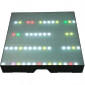INVOLIGHT LED SCREEN35