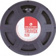 CELESTION Truvox TF 1525