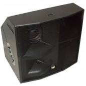 KV2AUDIO VHD1.0L