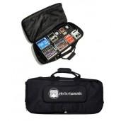 Electro-Harmonix Bag