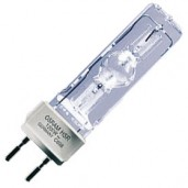 OSRAM HSR1200/60
