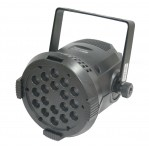 INVOLIGHT LED ZOOM189