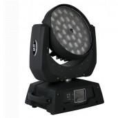 INVOLIGHT LED MH368ZW