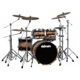 DDRUM DS A 22 5 BBRST