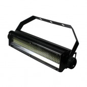INVOLIGHT LED STROB200