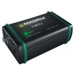 MADRIX IA-DMX-001003(NEO)