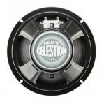CELESTION Eight 15 (G8C-15) 8 Ohm (T5813)