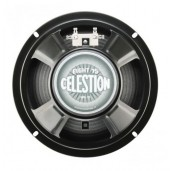 CELESTION Eight 15 (G8C-15) 8 Ohm (T5813)