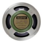 CELESTION G12M Greenback(T1221)