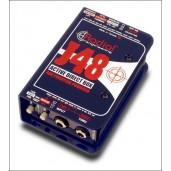 RADIAL J48(Mk2)