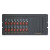 ChandLer Limited Mini Rack Mixer (16-ch expander)