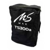 MS-MAX Bag TS300