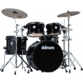 DDRUM JMP522 MB