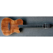GODIN  MULTIAC ACS NYLON KOA LIMITED