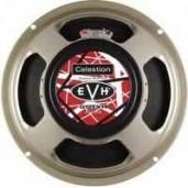 CELESTION G12 EVH (T5658)